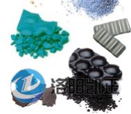 矿粉粉球团生产工艺