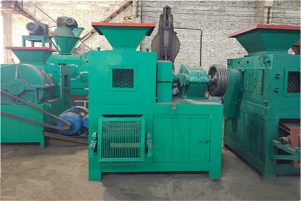 钢厂每年产生含铁尘泥如何处理利用?